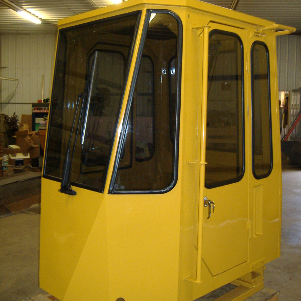 CRA-cabs-rops-attachments-cabs-2