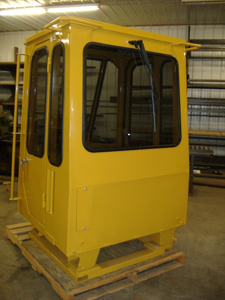 CRA-cabs-rops-attachments-cabs-3