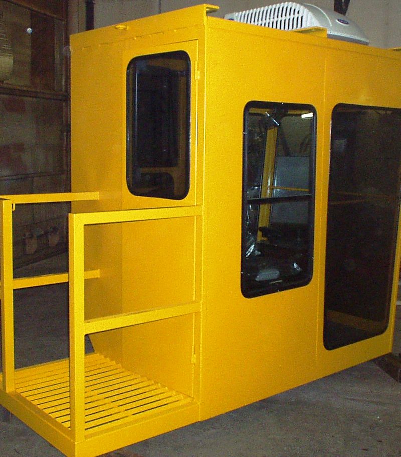 CRA-cabs-rops-attachments-cabs-4
