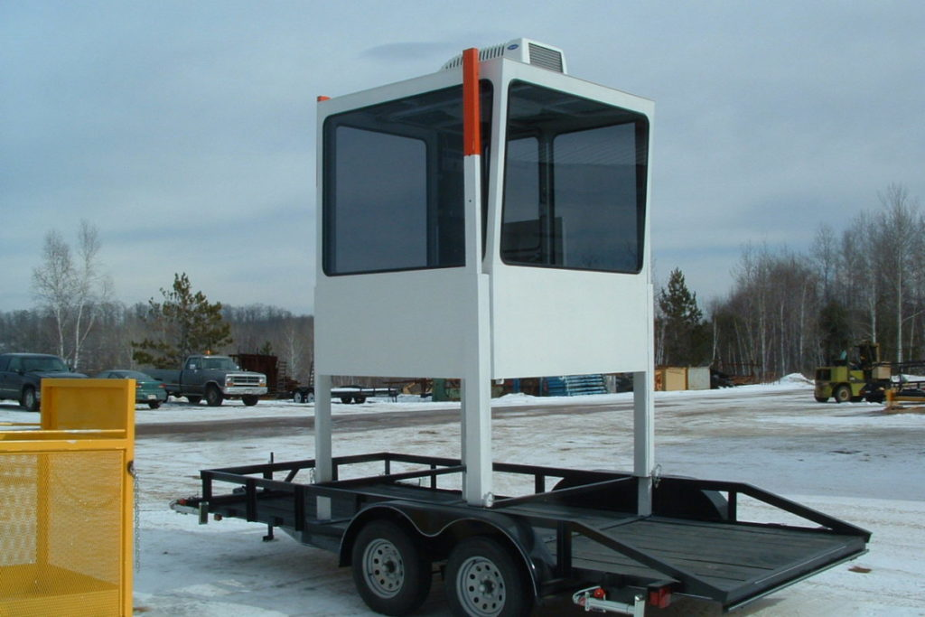 CRA-cabs-rops-attachments-cabs-on-trailer-2