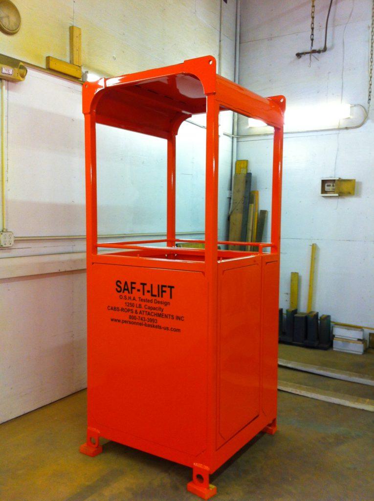 Orange-Basket-Small-765x1024
