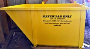 materials-bin-cabs-rops-attachments-1