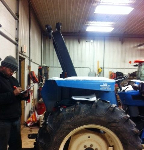 tractor-rollover-protection-bar-from-cabs-rops-attachments-iron-river-wisconsin-2