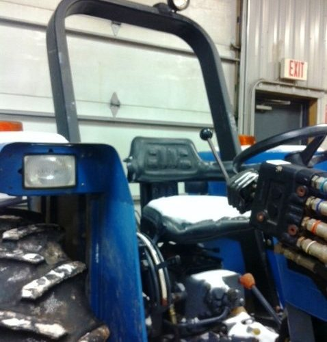tractor-rollover-protection-bar-from-cabs-rops-attachments-iron-river-wisconsin