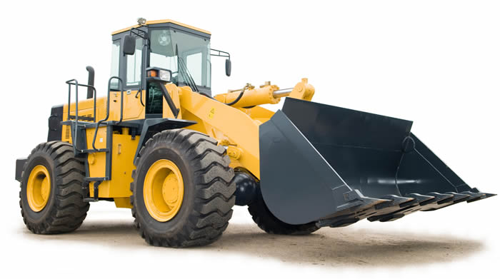 heavy-equipment-certification-cabs-rops-attachments