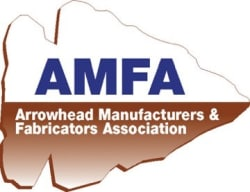 AMFA Logo
