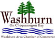 Washburn Wisconsin Chamber of Commerce